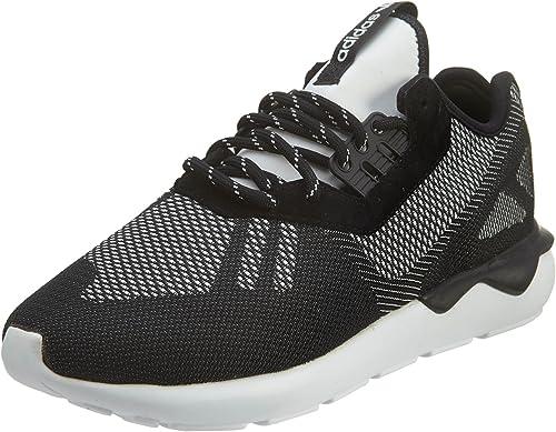adidas Tubular Runner Weave: Amazon.co