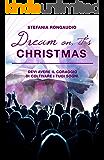 Dream on, it's Christmas