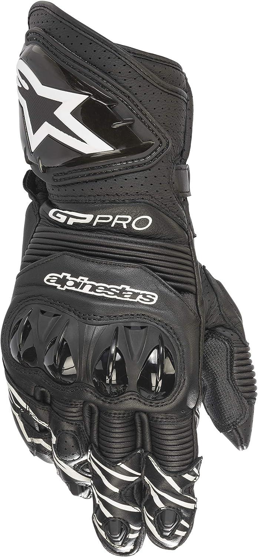 Alpinestars GP-pro
