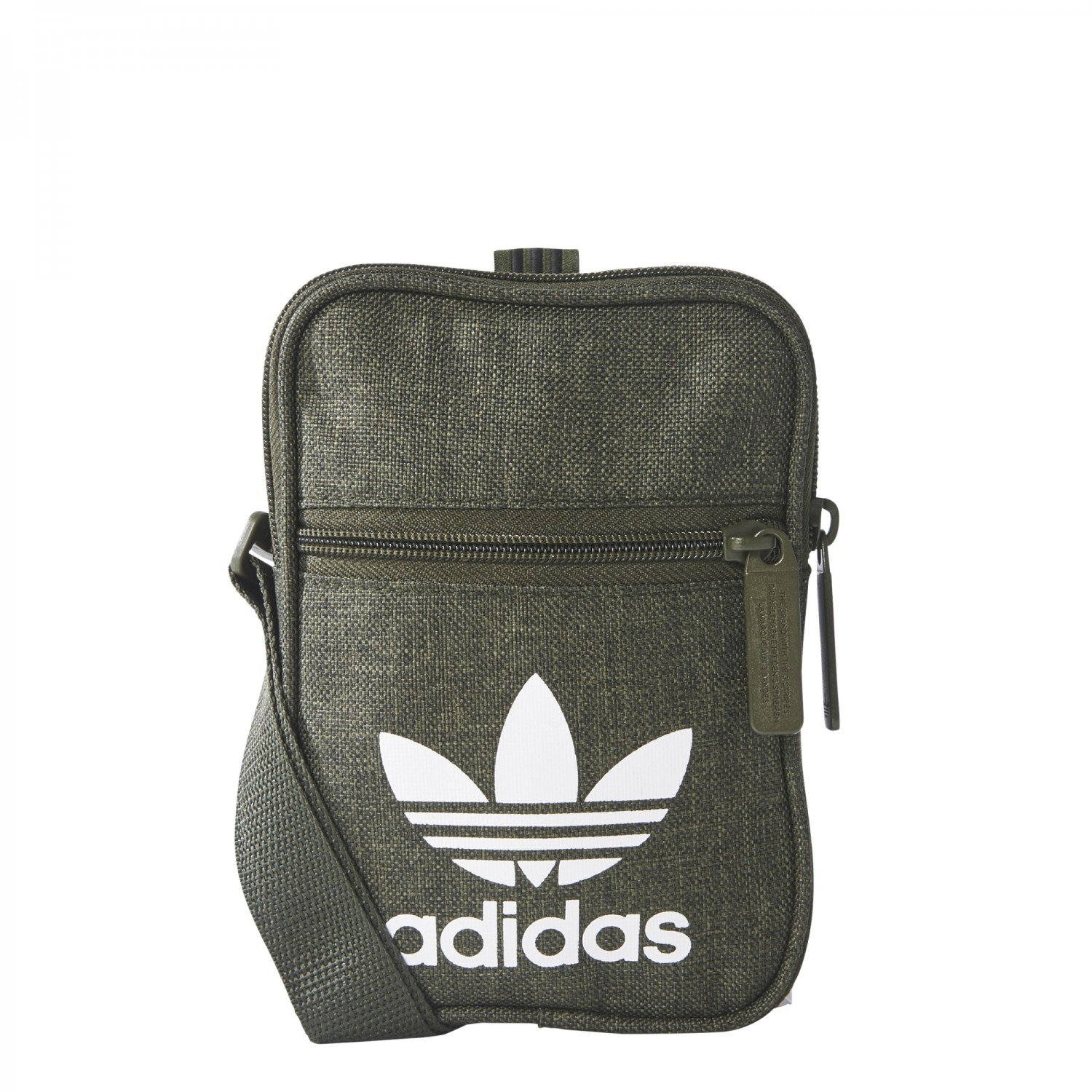 adidas Fest Casual Bags