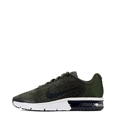 272d526c6585 Nike Free RN 2017 Junior Youth Running Shoes (UK 5)  Amazon.co.uk  Shoes    Bags