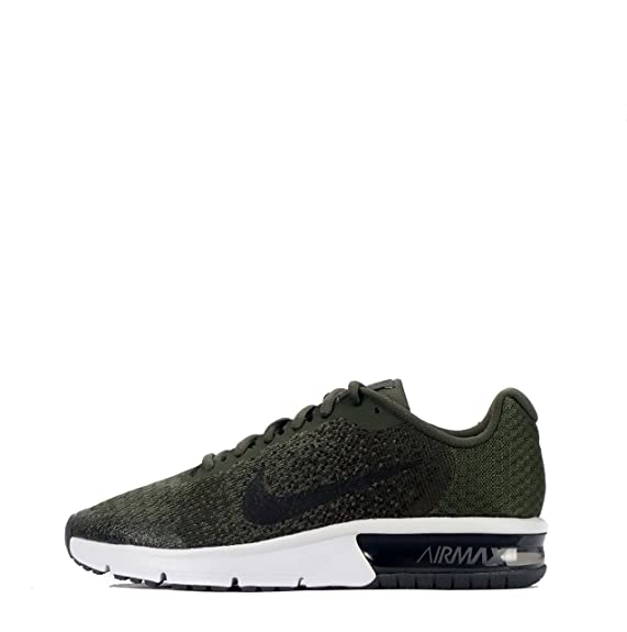 5419d2183d Nike Free RN 2017 Junior Youth Running Shoes (UK 5): Amazon.co.uk: Shoes &  Bags