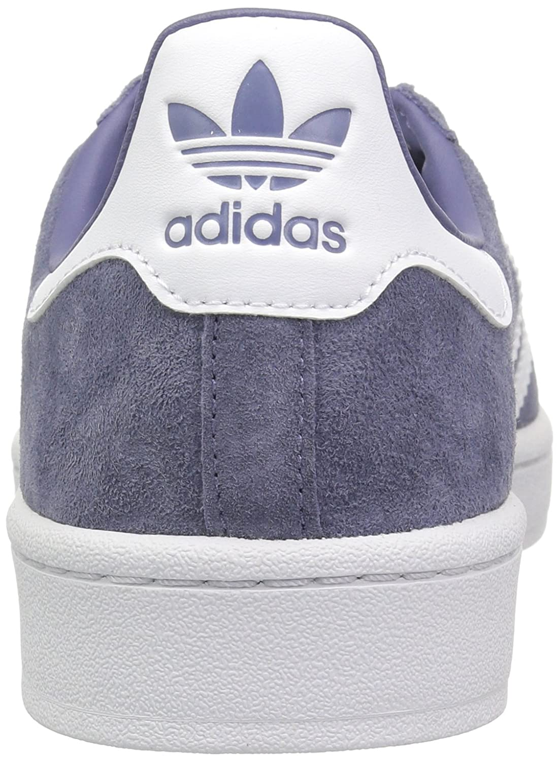 Adidas-Campus-Men-039-s-Casual-Fashion-Sneakers-Retro-Athletic-Shoes thumbnail 51