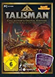 Talisman - Collector's Edition