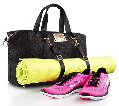 best gym bags for women 2018 best wallet review. Black Bedroom Furniture Sets. Home Design Ideas