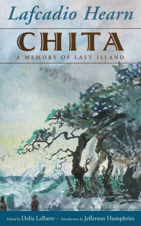 Download Chita: A Memory of Last Island (Banner Books) pdf