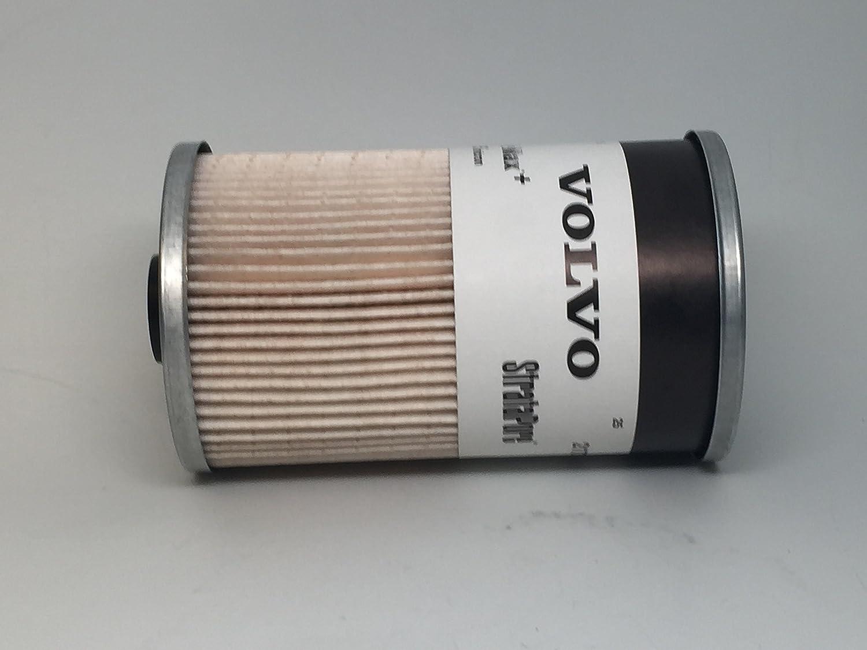 Volvo Truck 21737499 Fuel Filter Insert Lccs Org Sg