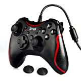 iMW Pro Wired Controller for Nintendo Switch - Nintendo Switch