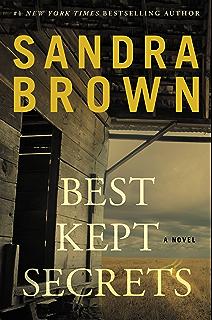 Sandra Brown The Witness Pdf