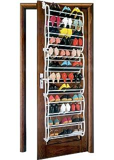 Amazon.com: Shelf Divider for Wire Shelves Set of 4: Home & Kitchen
