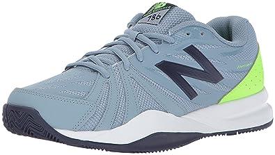 New Balance Men's 786V2 Tennis-Shoes