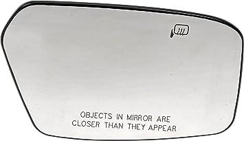 Dorman 56172 Replacement Door Mirror Glass