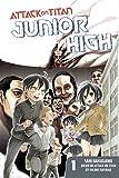 Attack on Titan: Junior High 1