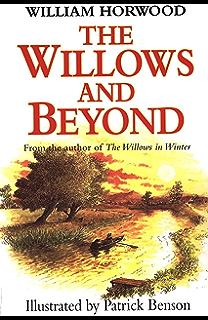 Amazoncom Duncton Wood Duncton Chronicles Book 1 Ebook William