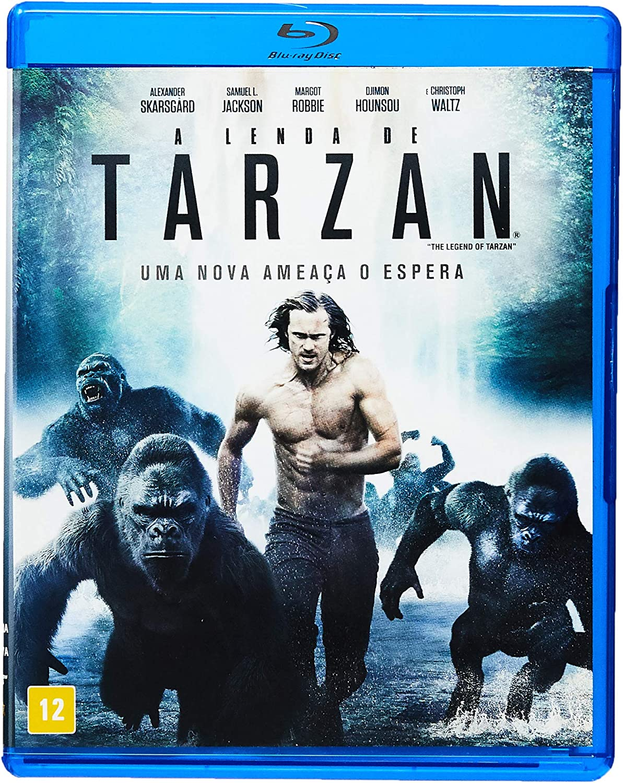 TÉLÉCHARGER FILM GREYSTOKE LA LÉGENDE DE TARZAN GRATUIT