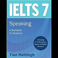 IELTS-7-Speaking