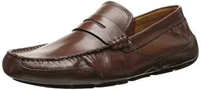 Clarks Men's Ashmont Way