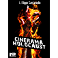 Cinerama Holocaust