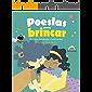 Poesias para Brincar