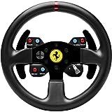 Thrustmaster Ferrari Gte F458 Volante Add On - PC/PS4/PS3/Xbox One