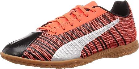 PUMA One 5.4 It, Zapatos de Futsal para Hombre