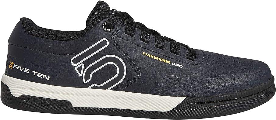 NEW FIVE TEN Freerider Men/'s Mountain Biking Shoes