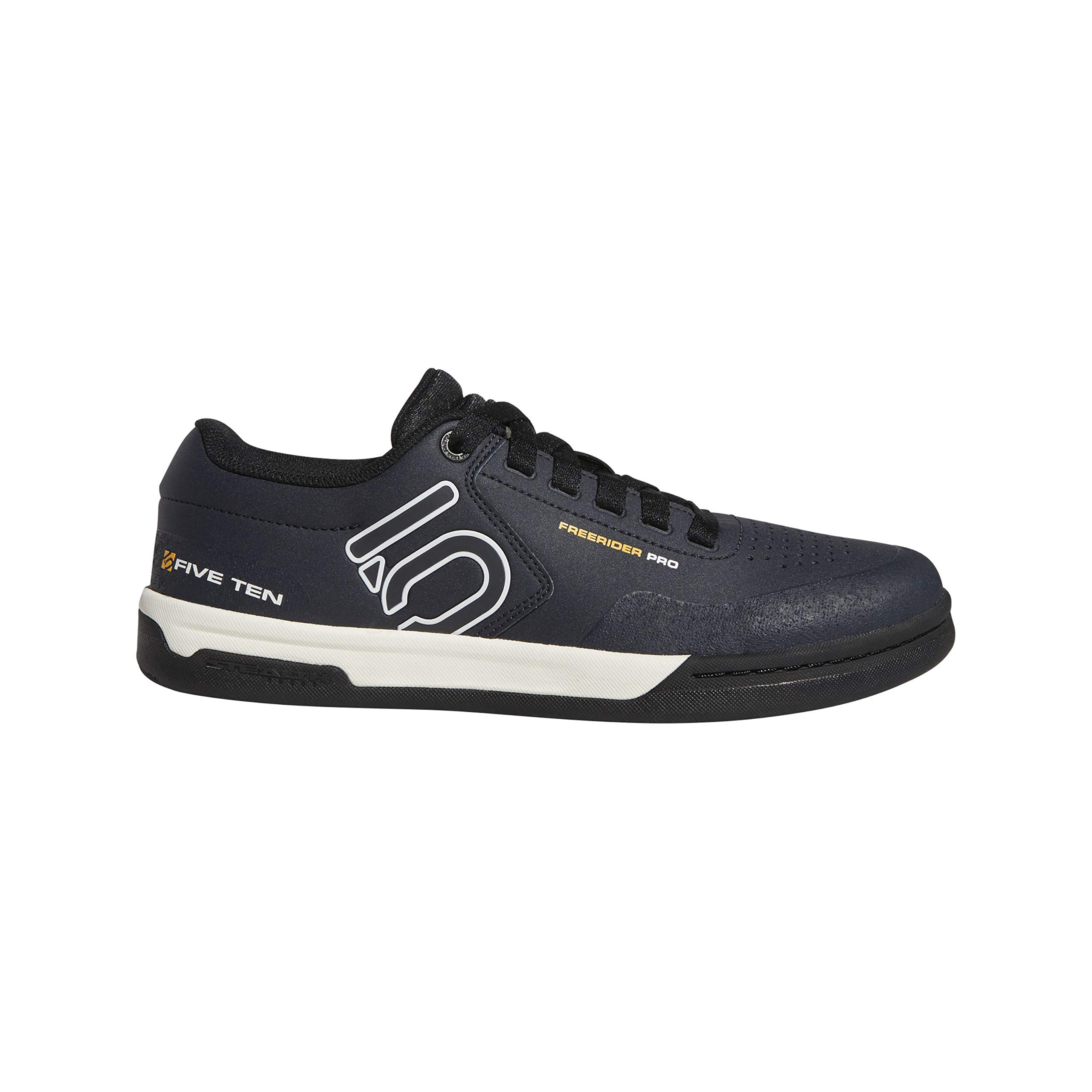 920e1f8585caba Best Rated in Men s Cycling Shoes   Helpful Customer Reviews ...
