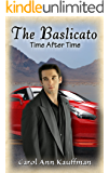 THE BASLICATO: Time After Time