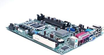 Dell 0C522T Optiplex 980 SFF System Motherboard