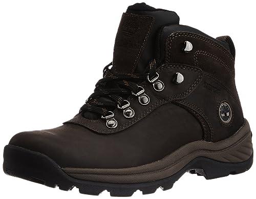 2ec77468744 Timberland Womens Flume Mid Waterproof Boot