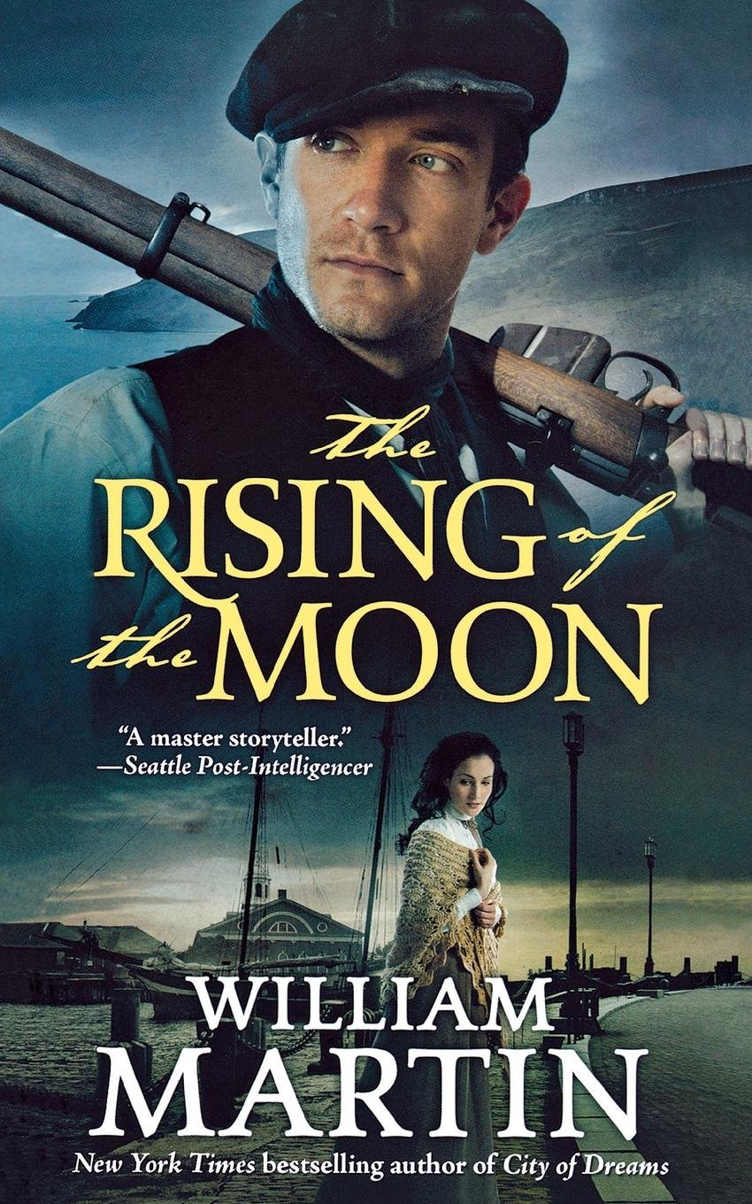 The Rising of the Moon pdf