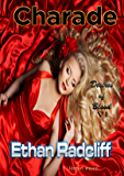 Charade (Desires of Blood Book 6)