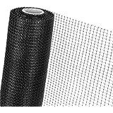 4m² Maulwurfnetz in 2m x 2m Rollrasen-, Rasenschutz g. Maulwurf Maulwurfsperre