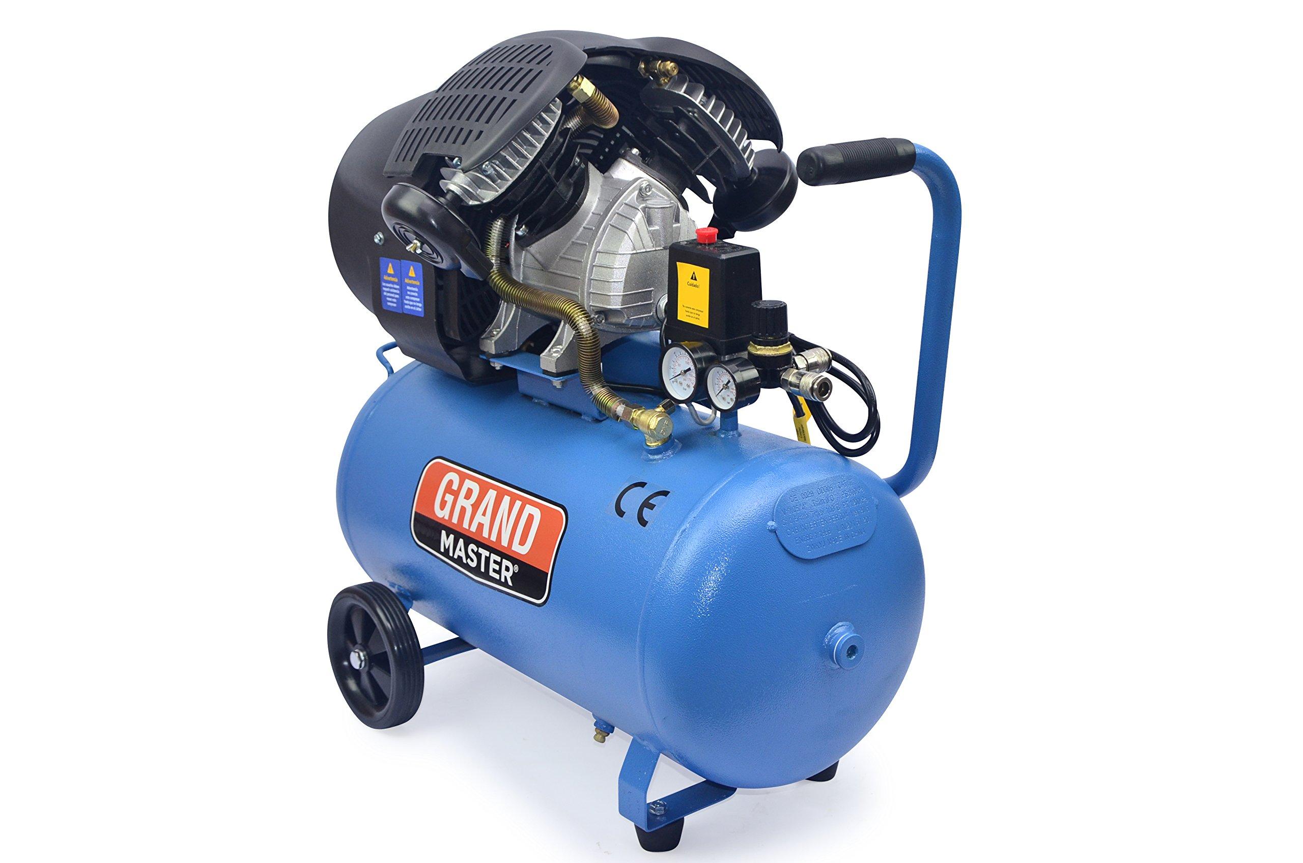 Mejor valorados en Compresores de aire & Opiniones útiles de ...