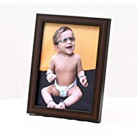 AJANTA ROYAL Personalized Collage Photo Frames for Walls Decoration