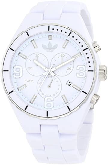 Adidas ADH2514 Hombres Relojes