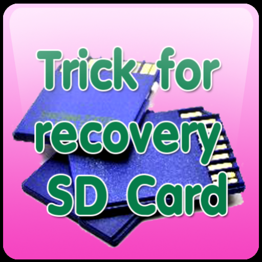 memory card recovery software - 4