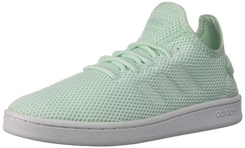 adidas - Court Adapt Donna: Amazon.it: Scarpe e borse