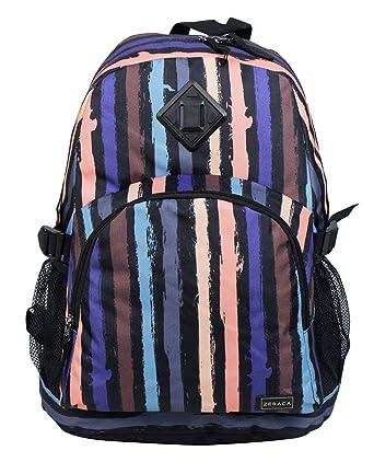 Amazon.com   Zeraca Great Deals Large Student Backpacks School ...