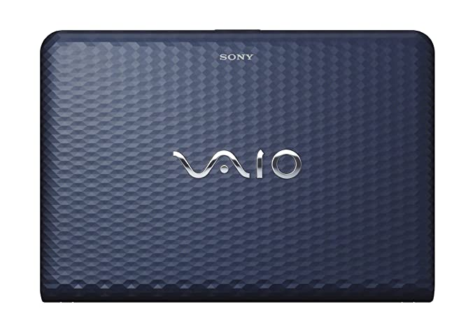 SONY VAIO VPCEG33FXL INTEL WIRELESS DISPLAY DESCARGAR DRIVER