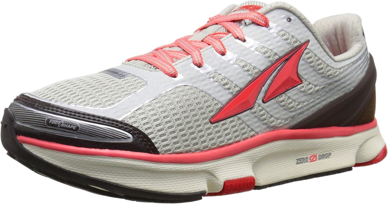 Altra Women s Provision 2.5 Running Shoe