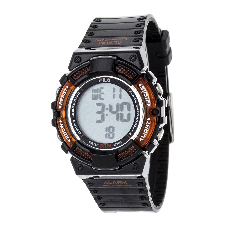 Fila 38-097-001 Reloj Cuarzo para Unisex