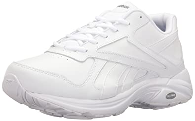 810a5f440c8 Reebok Men s Ultra V Dmx Max Walking Shoe