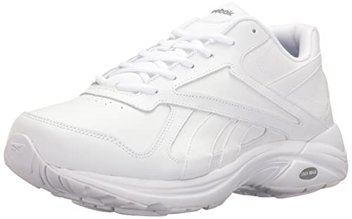 0187f3f7957b Reebok Men s Ultra V DMX Max Walking Shoe  Reebok  Amazon.ca  Shoes ...