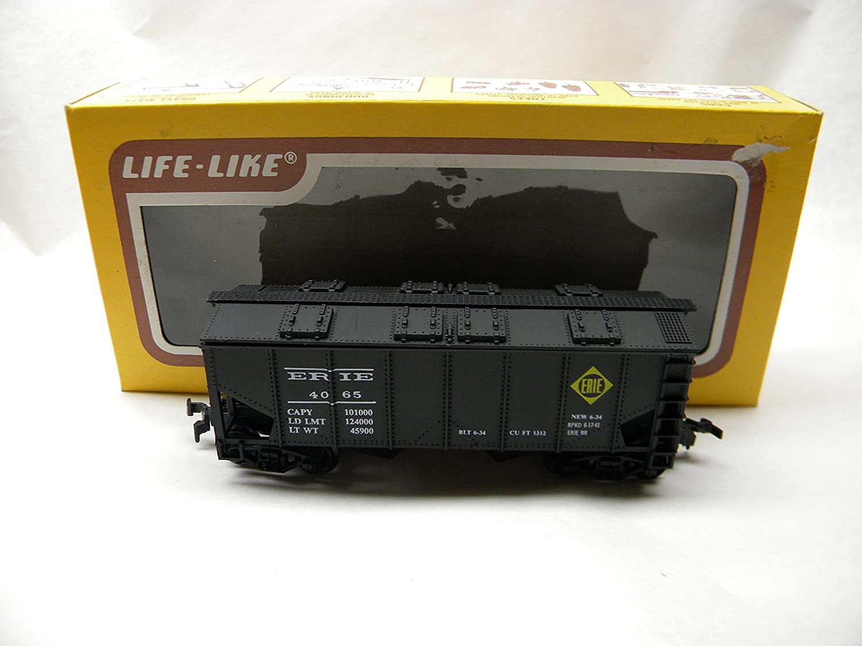 Honda Genuine 37100-SC5-771 Combination Meter Assembly