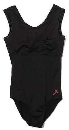 2b1361a84cf4 Amazon.com: Capezio Girls Star Back Twist Tank Dance Leotard: Clothing