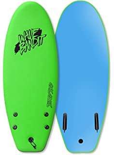 Wave Bandit Shred Sled 48 Twin