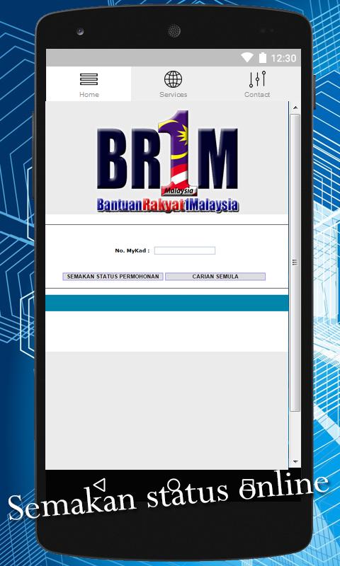 Amazon Com Br1m Online