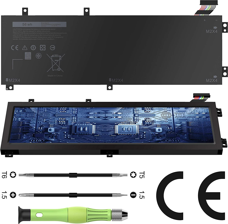Laptop Accessories Computers & Accessories ghdonat.com CREATESTAR ...