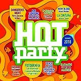 Hot Party Summer 2018 [Explicit]